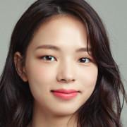 Jo Yu Jeong
