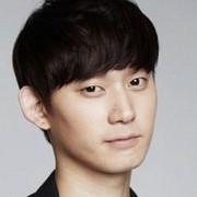 Kwon Soo Hyun