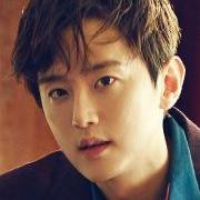 Kwon Yul Ju