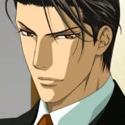 Asami Ryuchi