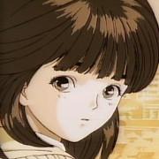 Hayakawa Moemi