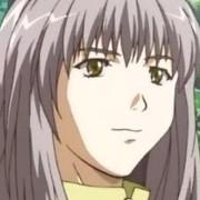 Koshinae Jun