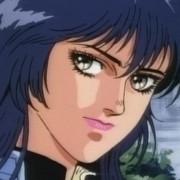 Mikawa Angel