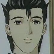Niimai Takashi