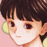 Nizaki Nobuko