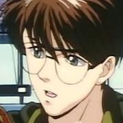 Takeo Nanachi