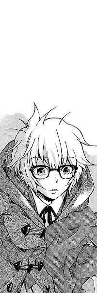 Yukiake no Wonder
