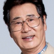 Yoo Dong Kun